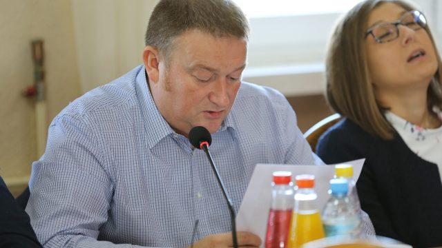 Igielski Tomasz