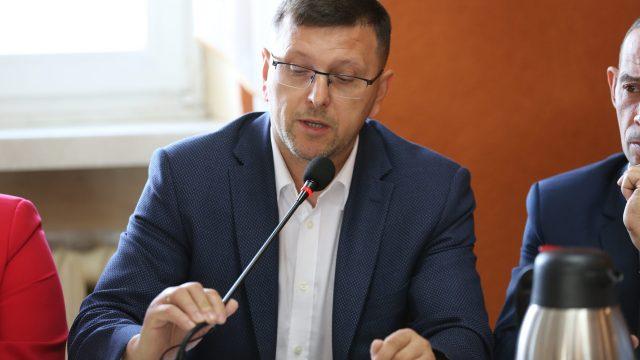 Juszczyk Piotr