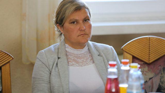 Koza Anna