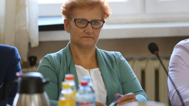 Nalewajka Małgorzata