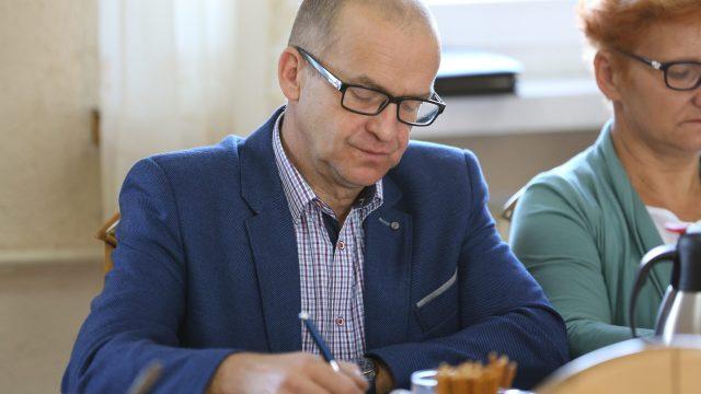 Wilk Andrzej